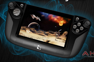 Wikipad Gives Their Gaming Tablet A Price Cut Down To $199