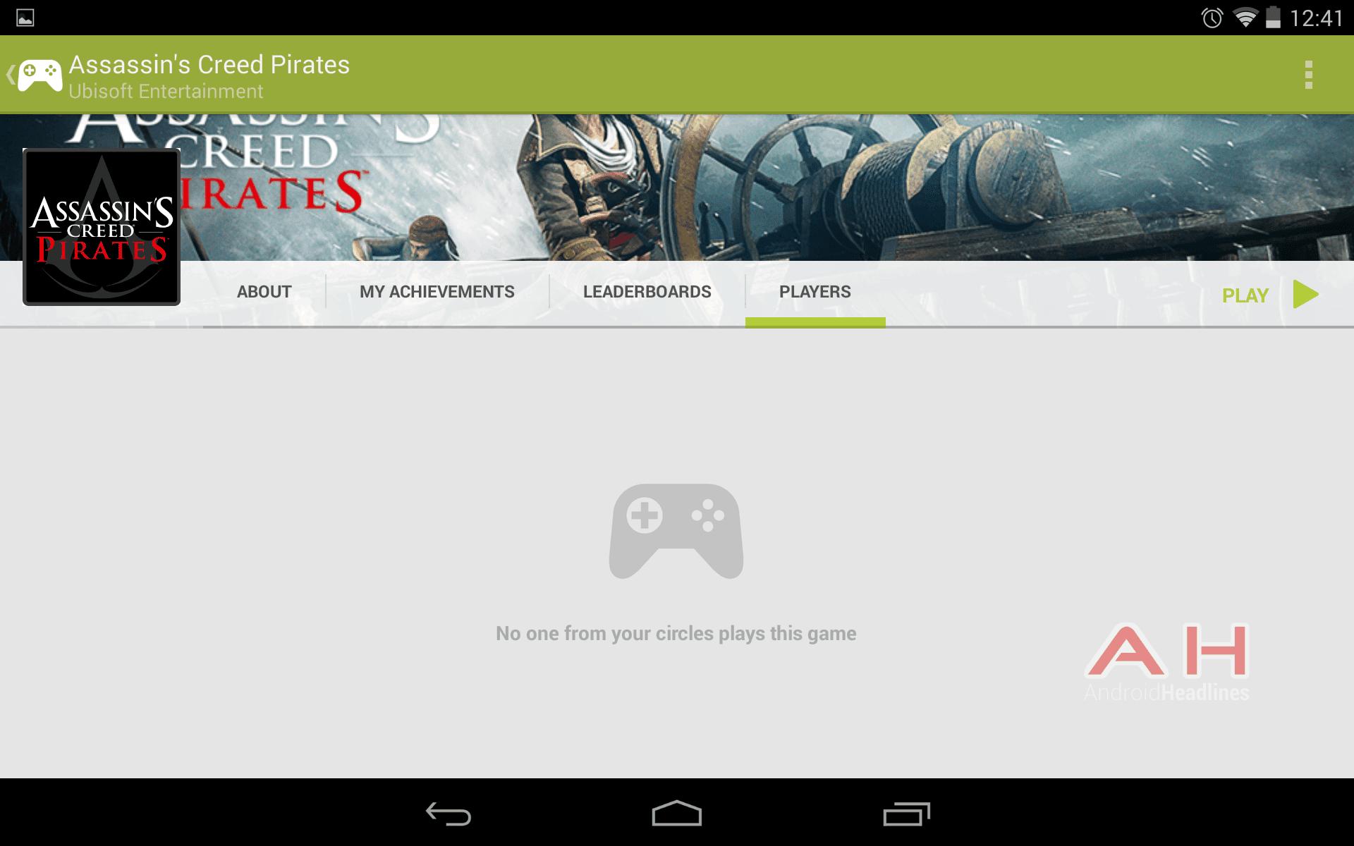 Screenshot 2014 03 05 12 41 20