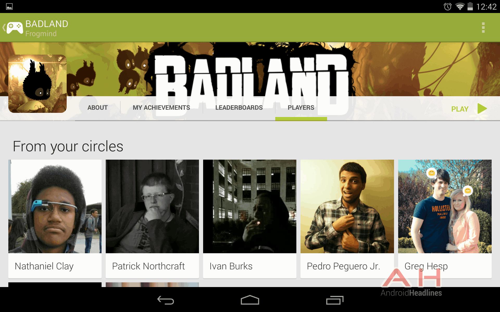 Screenshot 2014 03 05 12 42 11
