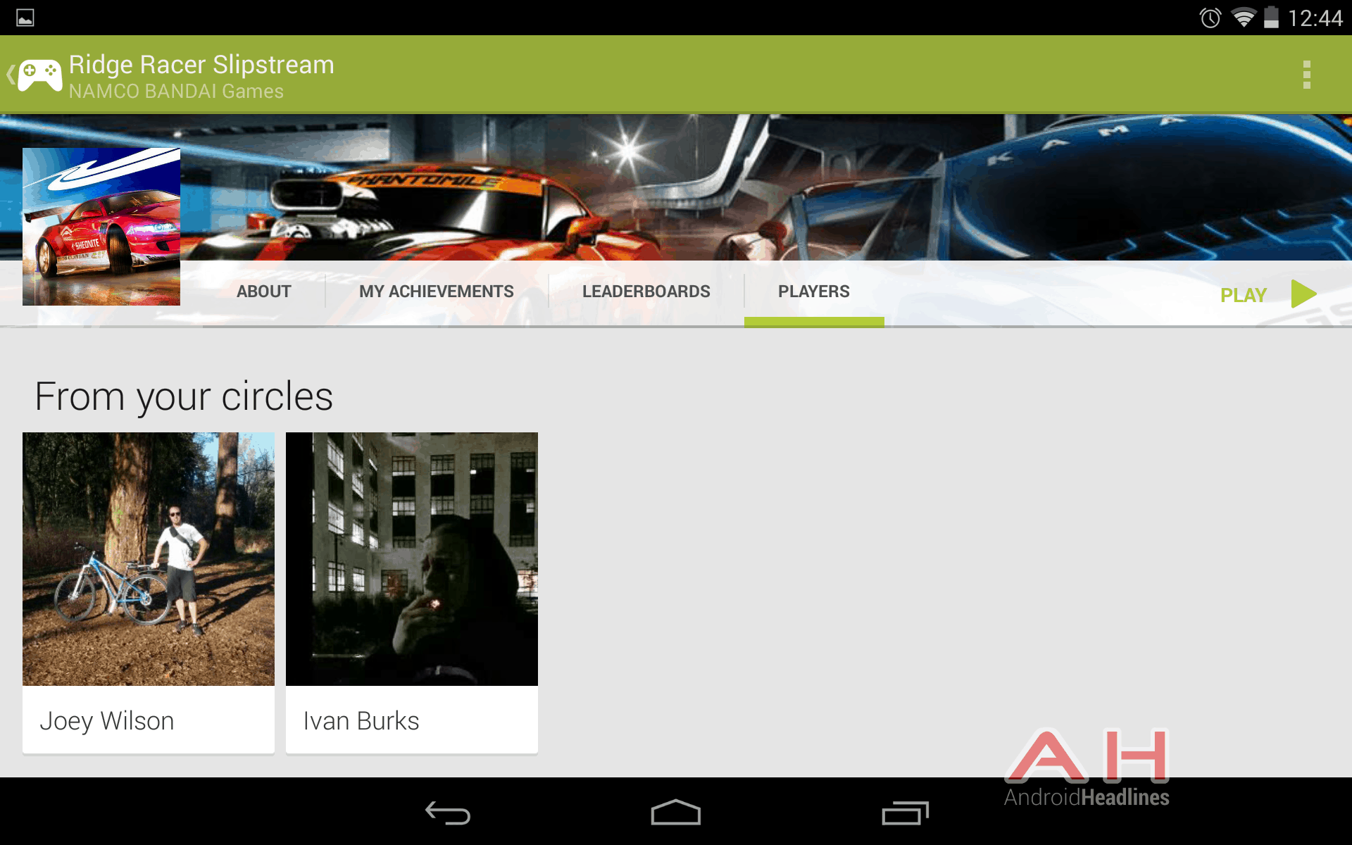 Screenshot 2014 03 05 12 44 26