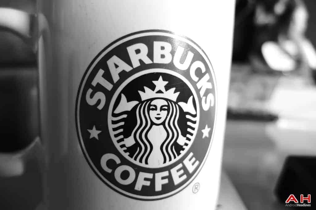 StarbucksAH-1