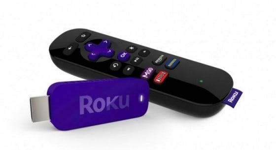 Streaming-Stick-Partners-Remote-US-wShadow-RGB-WEB1-1024x557-e1395974889974