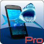 Sponsored App Review: Super Parallax 3D Pro 2