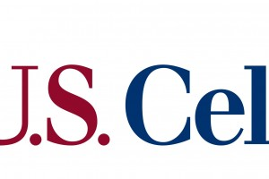 US Cellular Soon To Give Customers More Shared Data For The Same Cost