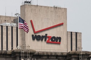 Verizon's New Allset Plans Offer Affordable Flexibility With No Annual Contract