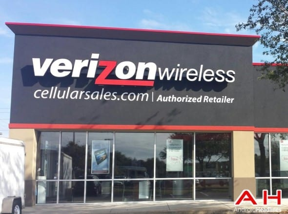 Verizon-Logo-Store-8.2