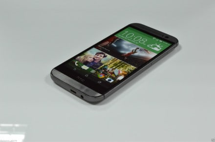 Verizon-bound-All-New-HTC-One (1)