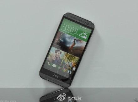 Verizon-bound-All-New-HTC-One (5)