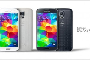 As if we Needed it, Verizon Reminds us the Samsung Galaxy S5 is Coming to Verizon