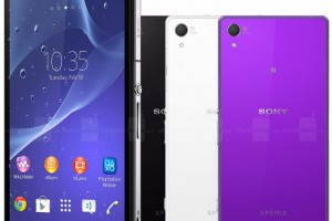 Sony Xperia Z2 Might Face a Delayed Late April/May Launch