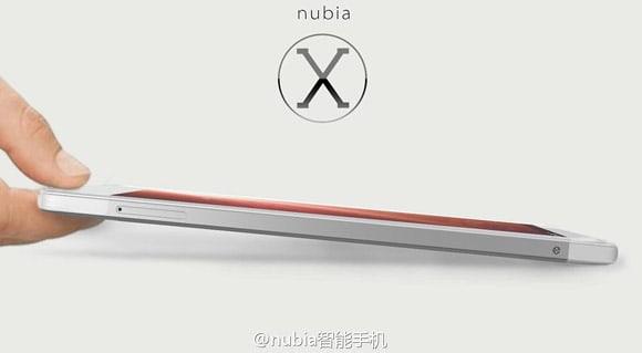 ZTE-Nubia-X6-OIS
