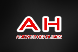 The Android Headlines Show Podcast is Up! HTC One (M8) Edition