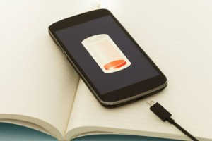 New Research on Lithium-ion Batteries May Improve Charging Speeds by 300%