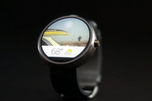 Android Headliner: Choice is Why We Should be Excited About Android Wear