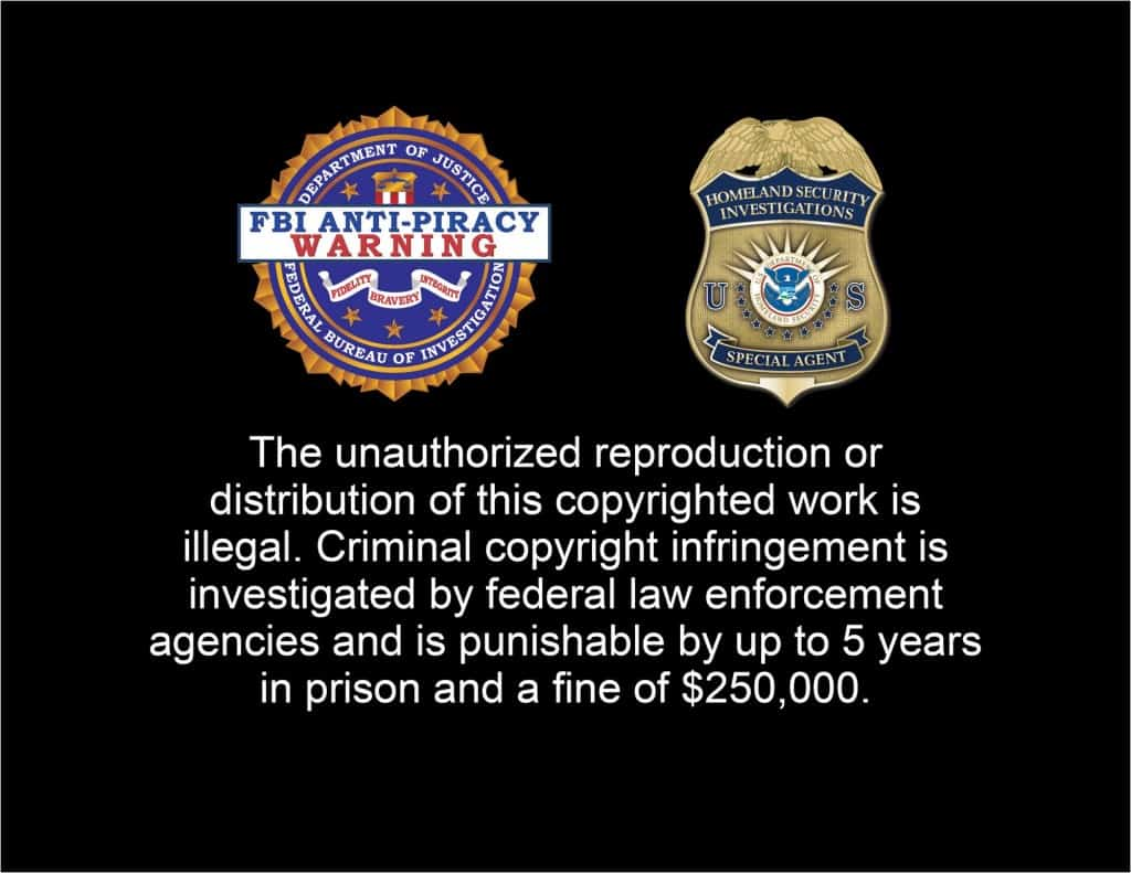 anti-piracy-waning-1-1024x791