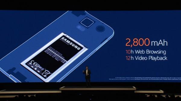 batterys5ah1 e1396288444816
