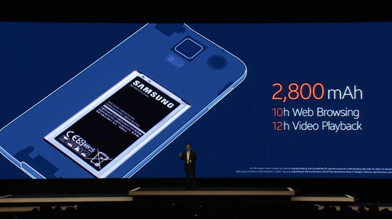 batterys5ah1