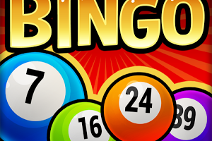 Play Mobile Bingo On Your Smartphone Or Tablet