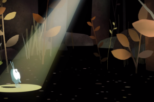 'Buggy Night' Interactive Story Makes its Way to Your Local Moto X