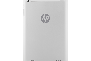 The HP 8 1401 Budget Android Tablet Comes To The States