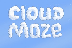Sponsored Game Review: Cloud Maze