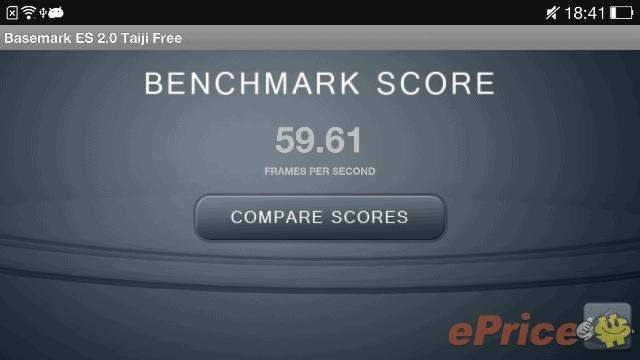 find 7 benchmarks 2