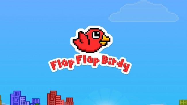 flapflapfeatured