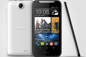 HTC Desire 310 Gets Priced in Europe, Launching in April