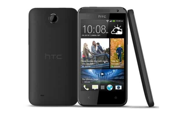 htc desire 310 listed 635