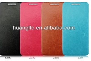 Alibaba Is Listing Tons Of Cases For The All New One