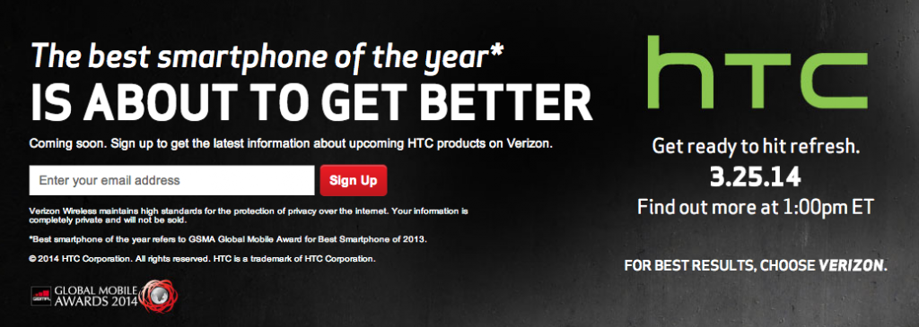 htc-one-offer-verizon-teaser