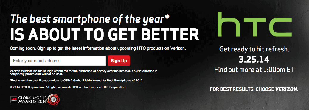 htc-one-offer-verizon-teaser