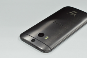 Rumor: Verizon Secures Two-Week Exclusivity Period on All New HTC One