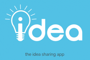 Sponsored App Review: Idea