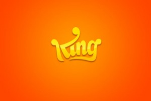 King, The Company Behind Candy Crush Plans to go Public and Finish With a $7.6 Billion Valuation