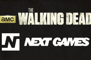A New Game Based On The Walking Dead Coming Soon From AMC And Next Games