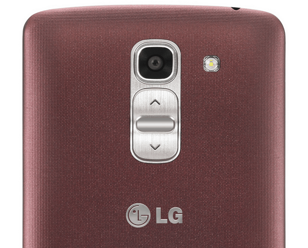 lg-gpro2-red