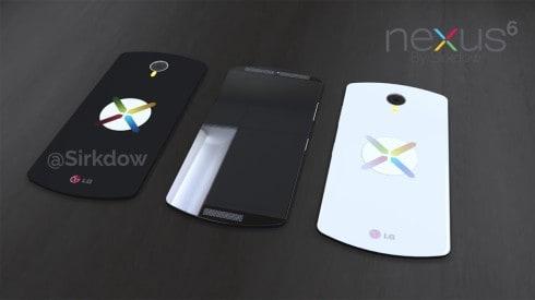 nexus-6-concept-3-490x275