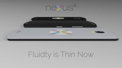 nexus-6-sirkdow-2-490x275
