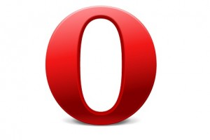 Opera for Android Updated with WebRTC Support for Making Calls in Your Browser