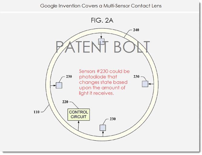 patent-bolt-google-blink-patent-app