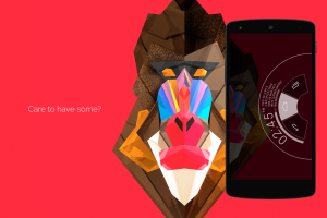 Changes to Paranoid Android Makes Pie Feel More Like a Part of KitKat