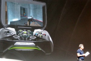Nvidia Shield Gets Price Cut To $199, And The Valve Game Portal Is Coming Soon