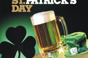 Featured: Top 10 Best Android St. Patrick's Day Apps
