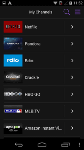 roku-for-android