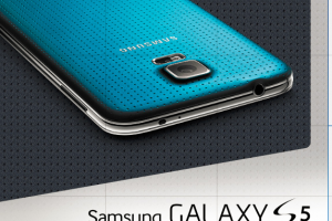 Carphone Warehouse say Pre-Registrations for Galaxy S5 already 130% higher than for S4