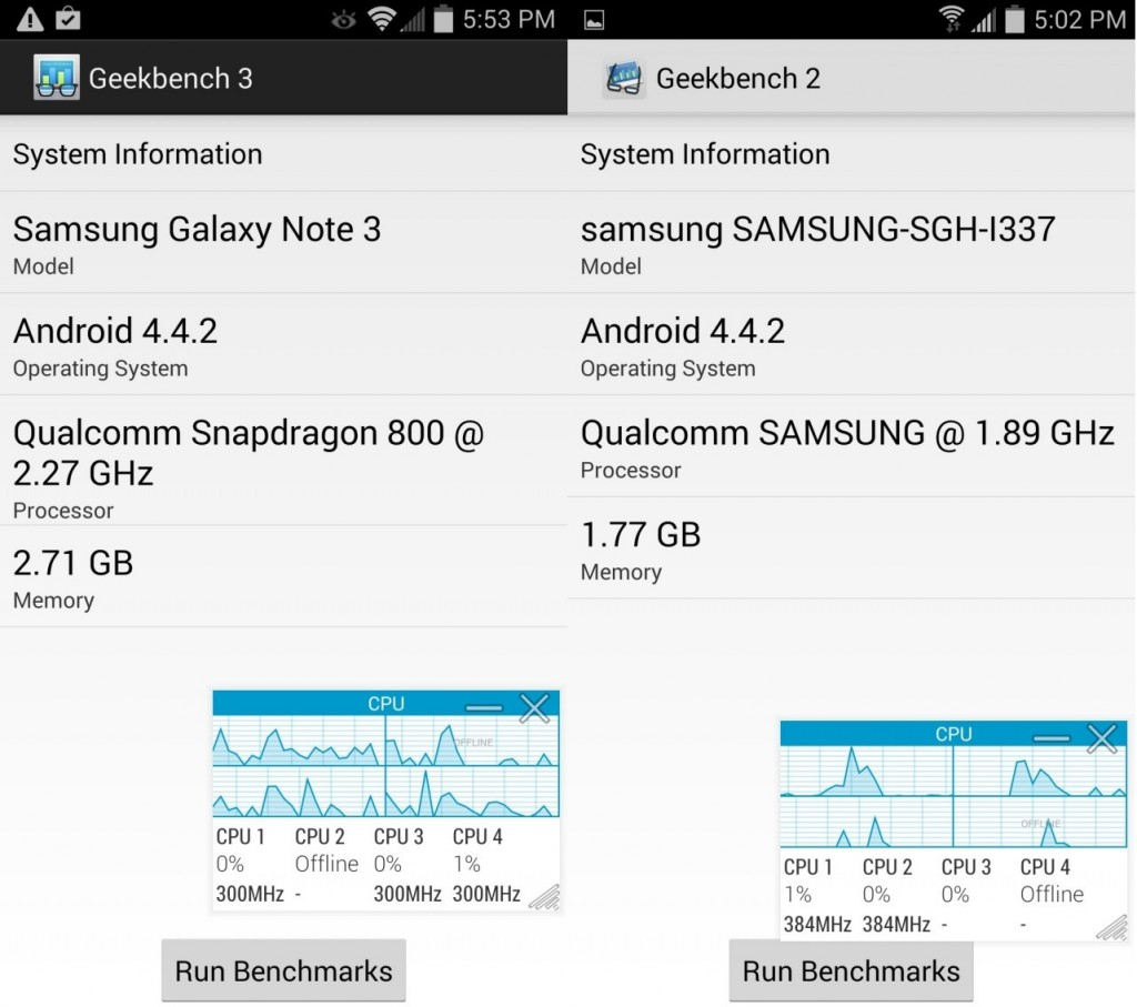 samsung android 4.4 benchmark-1