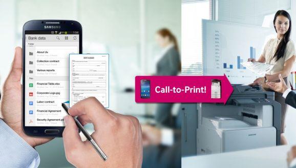 samsung call to print-578-80