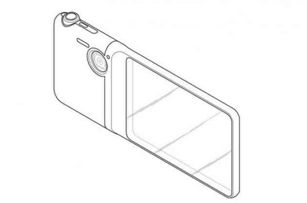 samsung-transparent-camera-patent