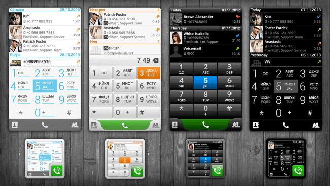 screen8